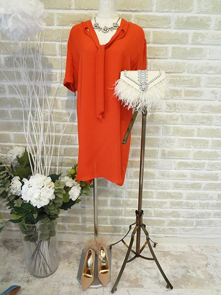 ng_nr_dress_060