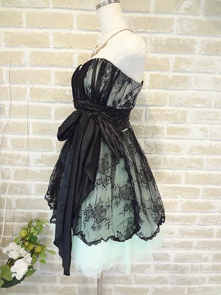 ng_nr_dress_061