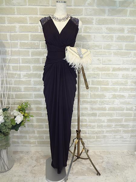 ng_nr_dress_062