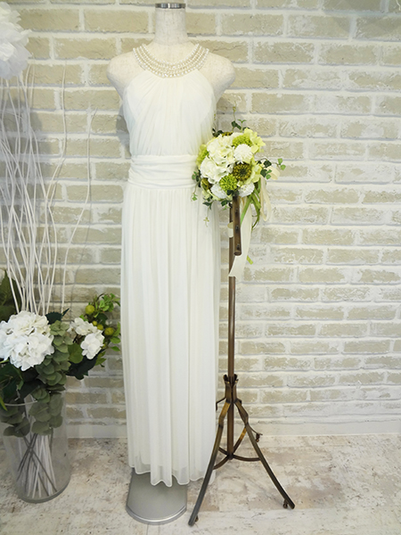 ng_nr_dress_063