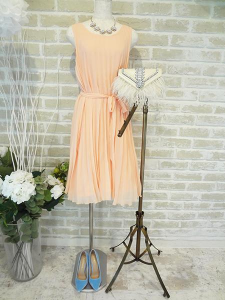 ng_nr_dress_064