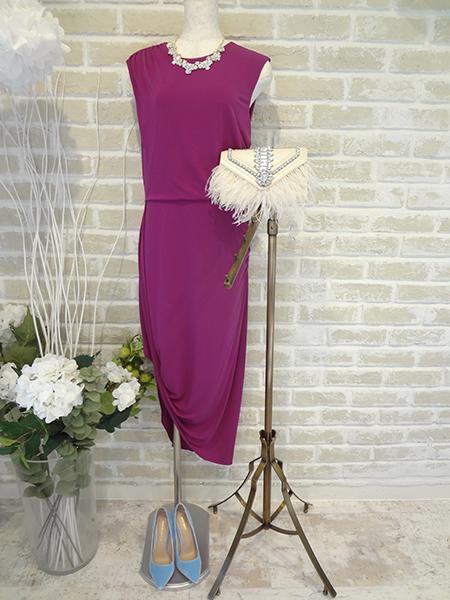 ng_nr_dress_065