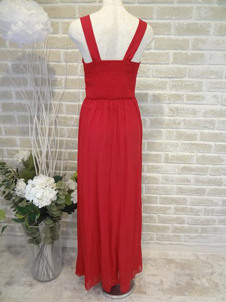 ng_nr_dress_066