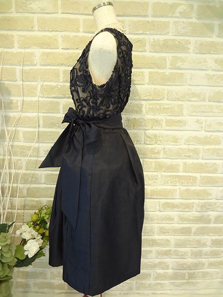 ng_nr_dress_068
