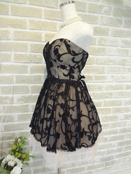 ng_nr_dress_071