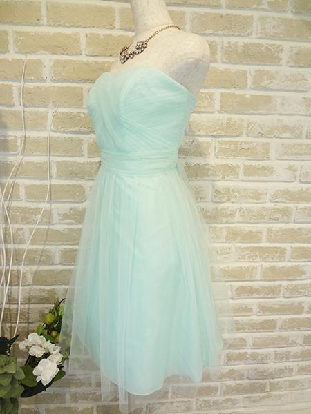 ng_nr_dress_072