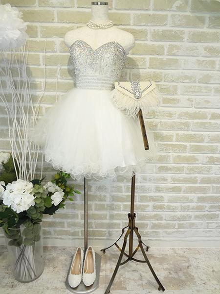 ng_nr_dress_073