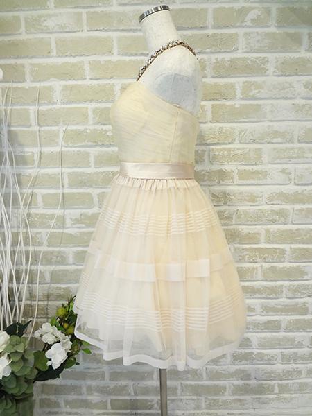 ng_nr_dress_074