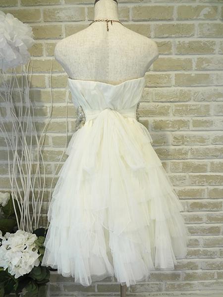 ng_nr_dress_075
