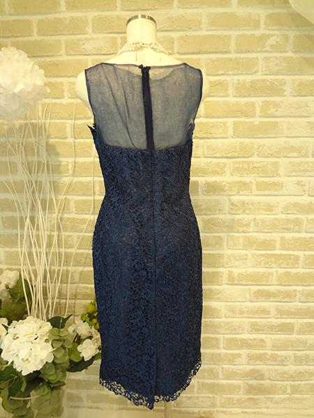 ng_nr_dress_076