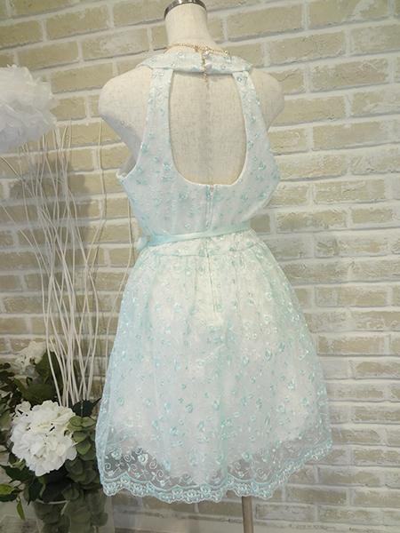 ng_nr_dress_077