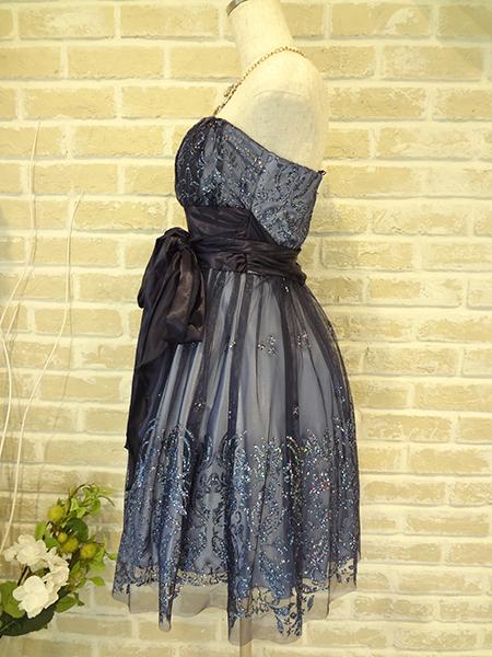 ng_nr_dress_078