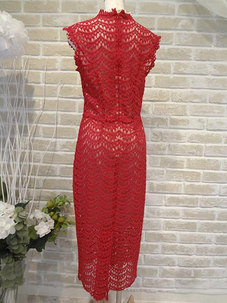 ng_nr_dress_079