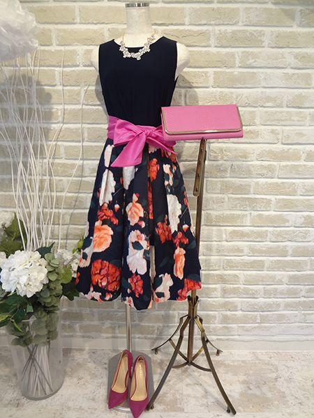 ng_nr_dress_080