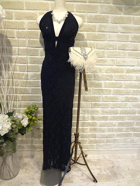ng_nr_dress_081