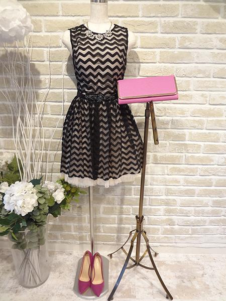 ng_nr_dress_082