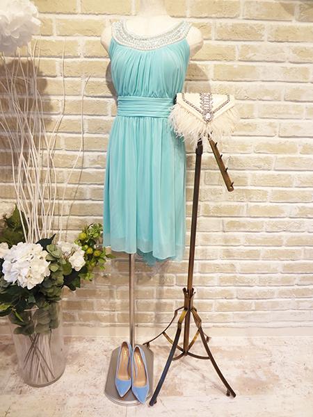 ng_nr_dress_083