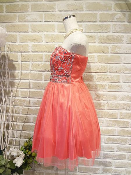 ng_nr_dress_085