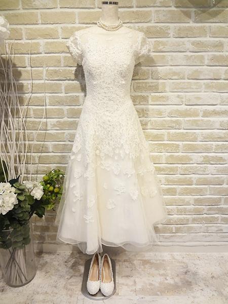 ng_nr_dress_087