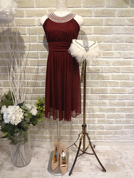 ng_nr_dress_088