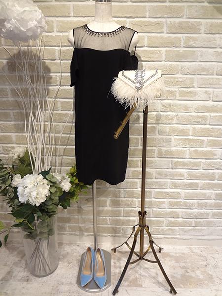 ng_nr_dress_089