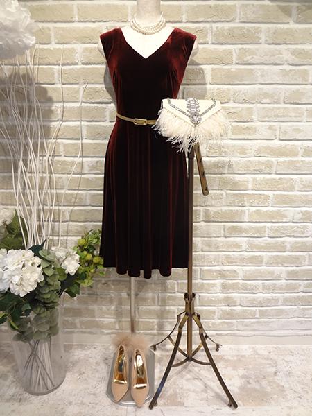 ng_nr_dress_090