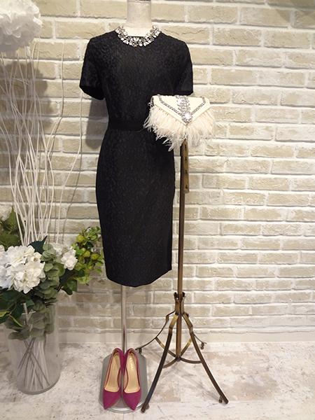 ng_nr_dress_091