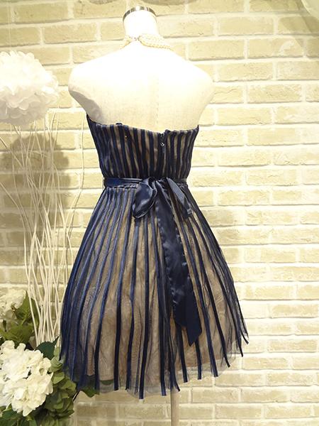ng_nr_dress_093