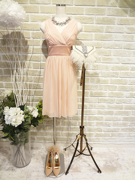 ng_nr_dress_094