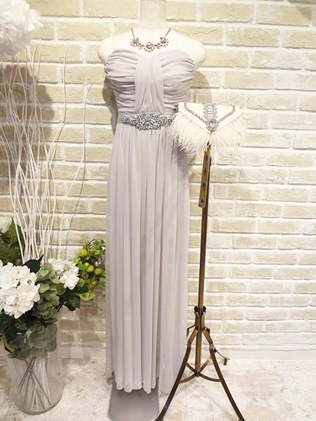 ng_nr_dress_095