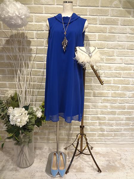 ng_nr_dress_096