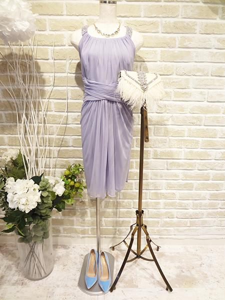ng_nr_dress_097