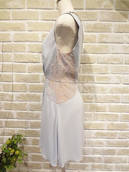 ng_nr_dress_098