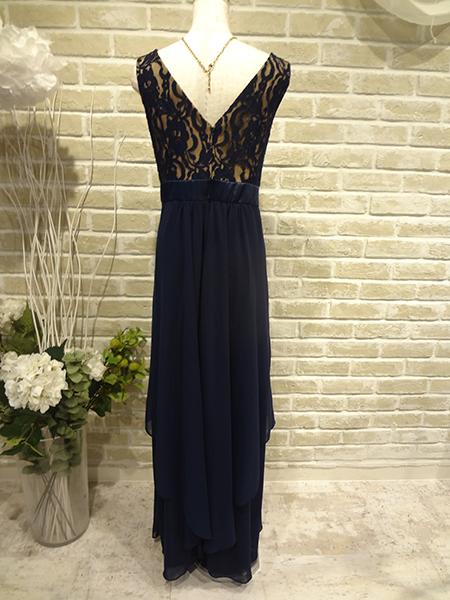ng_nr_dress_099