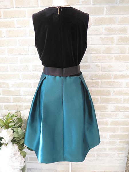 ng_nr_dress_100