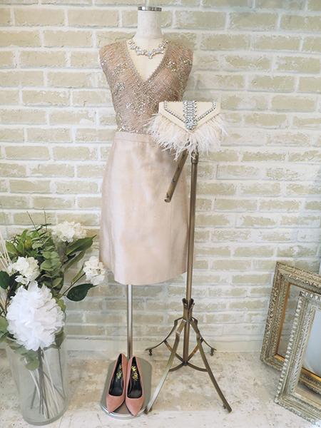 ng_nr_dress_101