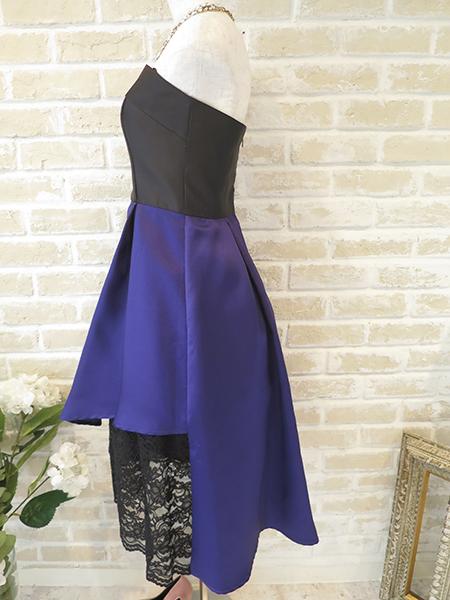 ng_nr_dress_103