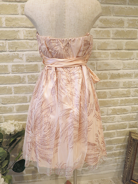 ng_nr_dress_104