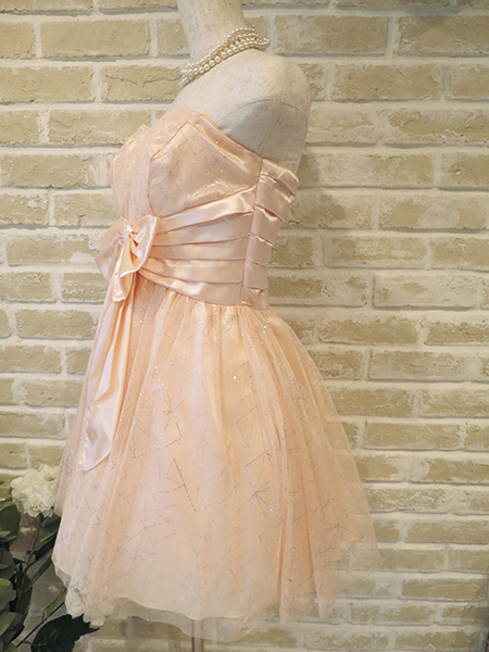 ng_nr_dress_105