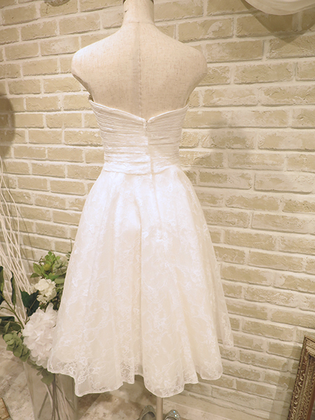 ng_nr_dress_106
