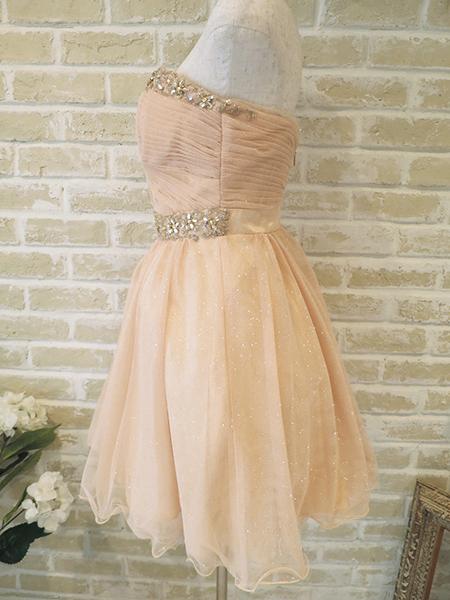 ng_nr_dress_107