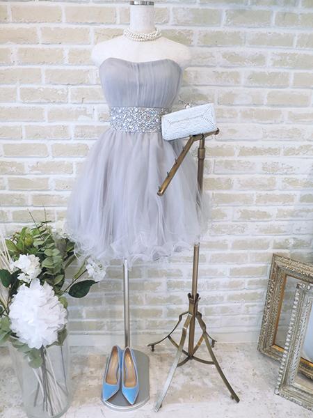 ng_nr_dress_108