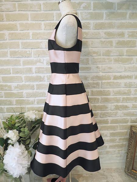 ng_nr_dress_109