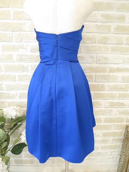ng_nr_dress_110