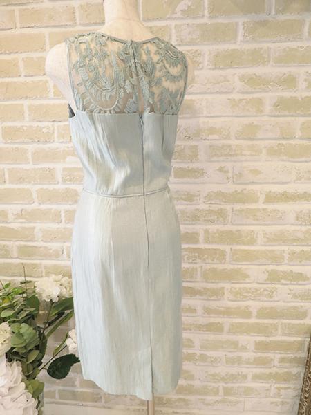 ng_nr_dress_111