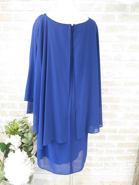 ng_nr_dress_113