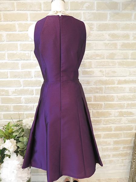 ng_nr_dress_114