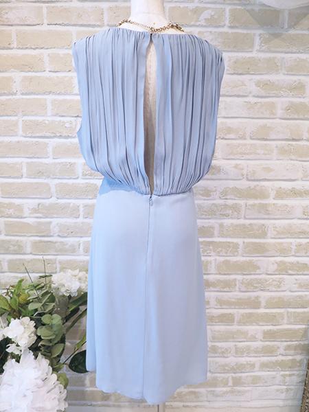 ng_nr_dress_115