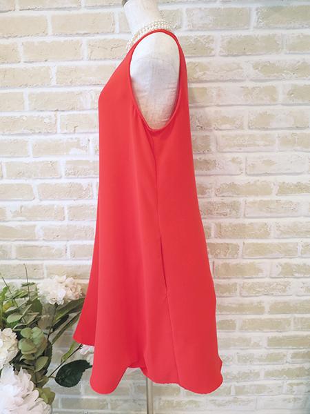ng_nr_dress_116