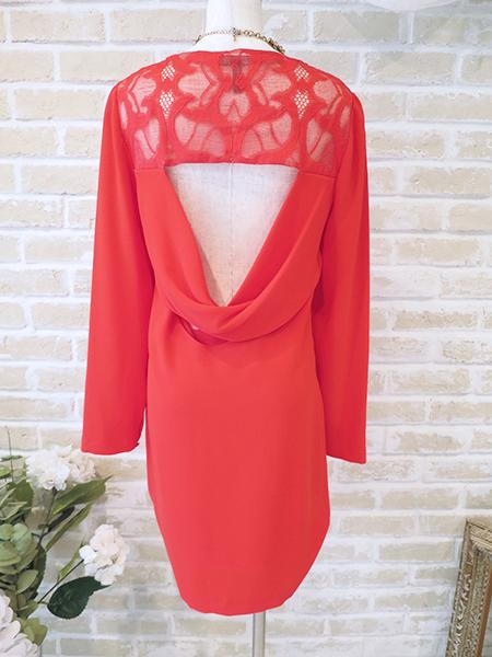 ng_nr_dress_117